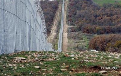 Болгария требует от ЕС гарантий защиты границ от беженцев