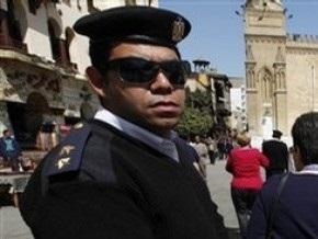 В Египте арестовали 35 российских студентов