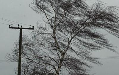 Киян попередили про погіршення погоди