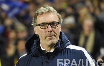 Экс-игрок МЮ может сменить Ван Гала на посту тренера