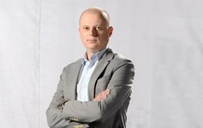 Вацко: Дніпро був неймовірним у матчі з Шахтарем