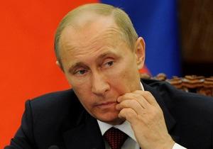 Сотрудницу МИД РФ, сообщившую о готовящемся покушении на Путина, отправили в психбольницу