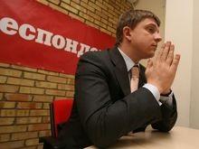 Горсовет разрешил приватизацию Хлеба Киева, Киевводоканала и Киевгаза