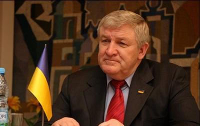 Розшукуваний екс-міністр Єжель розповів про життя в Білорусі
