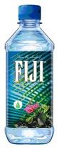 Чистейшая артезианская вода FIJI в «недрах «Поляны»