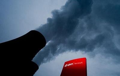 Энергоконцерны судятся с немецким правительством из-за АЭС