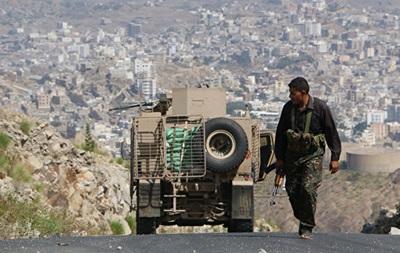 В результате авиаударов коалиции в Йемене погибли более 40 человек