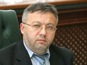 Экс-замглавы НБУ Савченко получил портфель замминистра финансов
