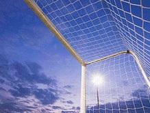 В Крыму футбольные ворота убили 19-летнего юношу