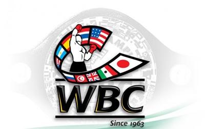 WBC дисквалифицирует боксеров, которые примут участие в Олимпиаде-2016