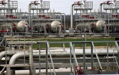 DW: Крым ради газа или газ ради Крыма?