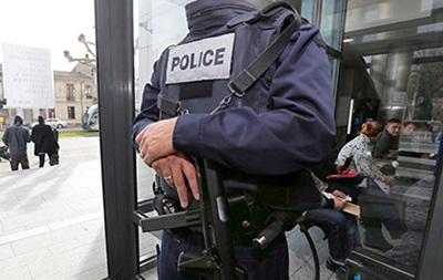Арестованы четыре исламиста, готовившие новое нападение в Париже