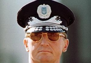 Пискун заявил, что раньше у прокуратуры не было доказательств вины Кравченко