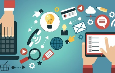Павел Крымов назвал проблемы современного маркетинга и их решение