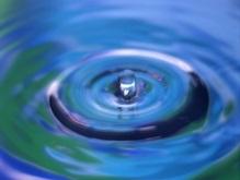 Ученые: Кварц эффективно очищает воду