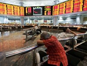 Рынки: На американских фондовых рынках преобладала позитивная динамика
