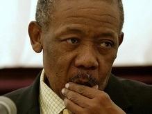Президент Интерпола со скандалом ушел в отставку