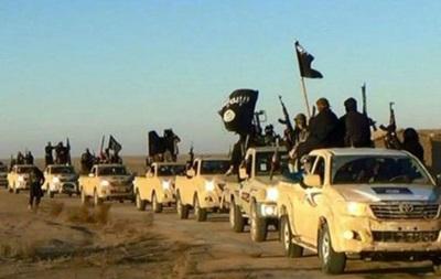 США звинуватили ІД в геноциді