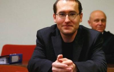 У Німеччині винесли вирок потрійному агенту