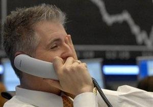 Украинский фондовый рынок откроется снижением на 1% - эксперты