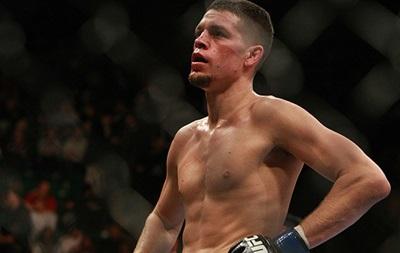 Боєць UFC: Радий, що Нейт Діас заробив великі гроші в бою з Мак-Грегором