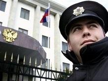 Россия опровергает информацию о передаче грузинской стороной ноты о прекращении огня