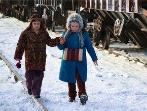 Новый фильм Киры Муратовой представит Украину на ММКФ