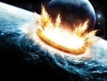 На Луне создадут базу данных ДНК на случай апокалипсиса