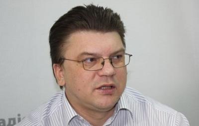 Жданов проверит причастность тренеров сборной по дзюдо к  титушкам