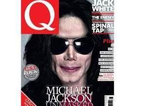 Опубликован один из последних прижизненных снимков Джексона