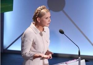 Нацсовет снова назначил 5 каналу внеплановую проверку. Сегодня в эфире выступит Тимошенко