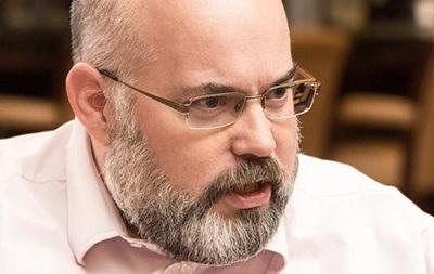 Британський інвестор розповів, який прем єр потрібен Україні