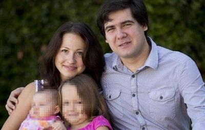 Жене пианиста Холоденко предъявили обвинения в убийстве детей