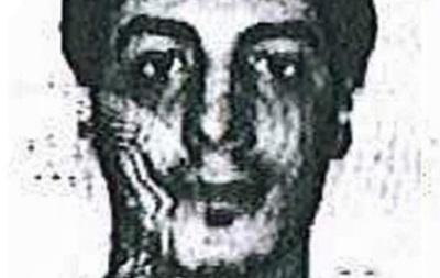 Слідчі назвали співучасника паризьких атак