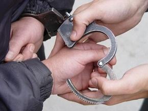 Во Львовской области задержали преступную группу из бывших спортсменов и десантников