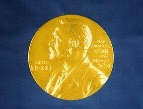 В Стокгольме объявили Нобелевских лауреатов по химии