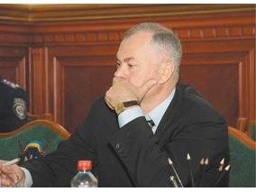 Генпрокуратура: Карабин, который убил Шубу, никуда не исчезал