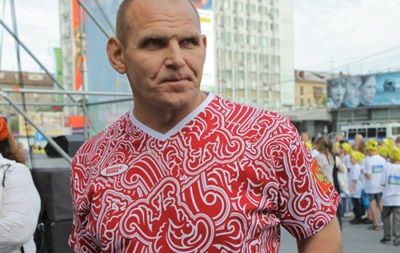 У Росії вважають, що їхніх спортсменів усувають з великого спорту мельдонієм