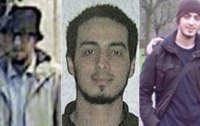 У Бельгії ЗМІ повідомили про арешт підозрюваного в нападах