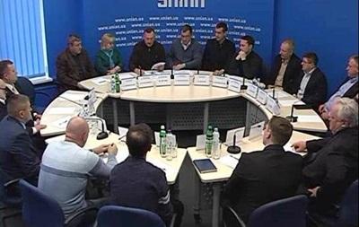 Українські спиртовики просять приватизувати галузь