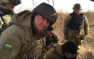 Глава СБУ рассказал о  российском следе  в Бельгии