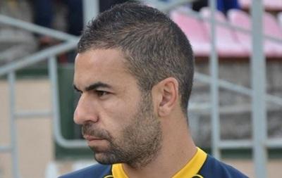 Макрідіс: Кіпр починає нову еру з новим тренером