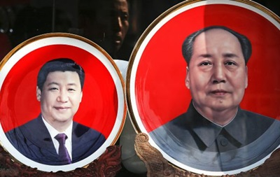 Письмо с призывом к лидеру Китая уйти в отставку привело к 17 арестам
