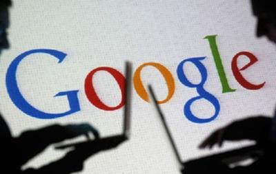 Франция оштрафовала Google за нарушение  права на забвение
