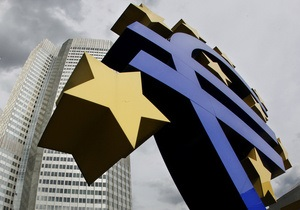 Еврокомиссия обеспокоена новым украинским законом по госзакупкам
