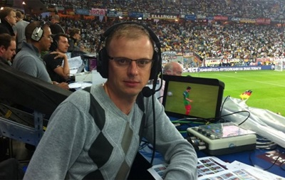 Вацко: Судя по интервью Фоменко, матчи с Кипром и Уэльсом не имеют никакого
