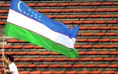 Россия списала долг Узбекистана