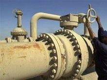 Эксперты оценили потери нефтяного рынка от войны в Южной Осетии