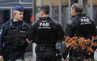 В Бельгии найден мертвым охранник АЭС
