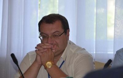 Украинские адвокаты просят усилить их защиту